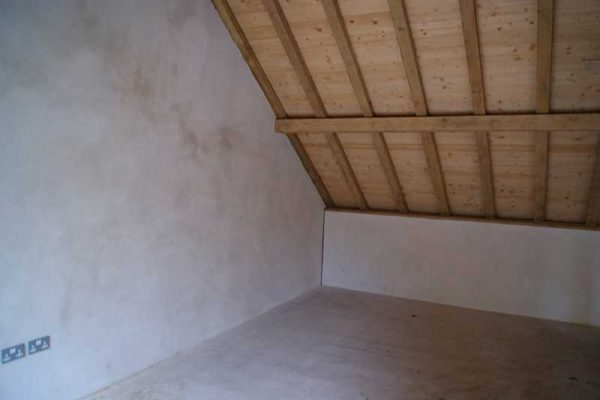 garage-hawkesmoor-2