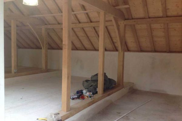 garage-hawkesmoor-3